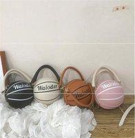 Wholesale leather lash for sale - Group buy 6Pcs Set Fashion Basketball Brand Handbag Women Lash Package Pu Leather Bags Crocodile Pattern Handbag Fashion Shoulder Bag Clutch Bag