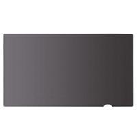 14 zoll laptops großhandel-14 Zoll Anti-Glare Transparent HD Laptop-Schutzfolie 14 Zoll Laptop Privacy Screen Filter für 14,0 Zoll Ultra Thin Lapto