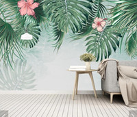 Floral Embossed Wallpaper Nz Buy New Floral Embossed