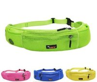 Wholesale toys ramps online - PET Dog Portable Pocket Waist Bag Holder Treat Training Pouch with Poop Bags Running Walking Hiking Belt Fanny Pack