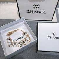 high-end-tragetaschen groihandel-2019 neue heiße Taille Kette Medusa Designer Mode High-End-Damen Taille Kette ist nicht in Größe mit Box Tote Bag unterteilt