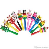 ingrosso giocattoli di attività dei bambini-