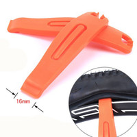 1 Pairs Bike Tools Mountain Bike Tire Pry Bar Intensify Tire Rods Tyre Bicycle Repair Tool Pry Bar Lever 2019