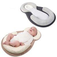 camas para recém-nascidos venda por atacado-Berço portátil multifuncional bebê recém-nascido seguro conforto bebê cama de viagem cama dobrável