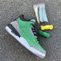 ördek basketbol ayakkabıları toptan satış-Tinker Oregon Ördekler PE Basketbol Ayakkabı Anahtarı Yama Tasarımcı 2019 Süet Erkek Atletik Eğitmenler Spor Sneakers Boyutu 7-12