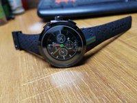 Gürtel 2019 Großhandel Im Uhren Verkauf Herren Zum Kaufen Sie Aus PiOXZku