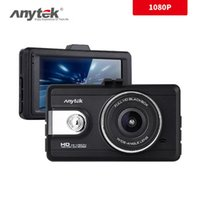 Wholesale usb automobile for sale - Group buy For Anytek Q99P Single Recording Hidden Automobile Data Recorder USB Monitoring Driving Recorder car dvr