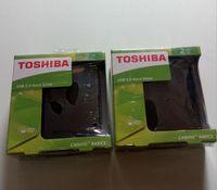festplattenverkauf großhandel-Heiße Verkäufe 2 TB tragbare externe Festplatte USB3.0 2.5