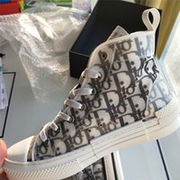 Wholesale 2020 women s low top casual shoes Lates P Cloudbust Thunder lace up sneakers high top women s shoes pin