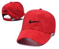 spor tasarım topları toptan satış-Unisex Snapback ÇAYLER SONS Beyzbol Şapkası Casquette Yüz Ayarlanabilir Spor top Kapaklar Tracker Şapka yeni Tasarım Adam Hip Hop Şapkalar Kemik spor gorra