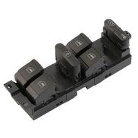 Wholesale vw golf b5 for sale - Group buy Window Panel Master Switch Control Button Press For Vw Passat Golf Jetta MK4 B5