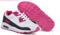 Wholesale height increasing shoes for children resale online - 2019 Hot Sale Brand Children Casual Sport Shoes Boys And Girls Sneakers Children s Running Shoes For Kids