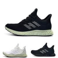 Adidas Alphabounce Instinct Damen Im Angebot Laufschuhe