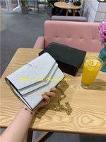 Wholesale knit fabric flowers resale online - womens designer handbags luxury handbags women fashion Shoulder bags hot sale Clutch bags ross Body Hobo Drawstring for woman ssdn218
