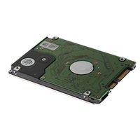 sabit disk toptan satış-2,5 '' 250 GB Dizüstü Dizüstü Sabit Disk SATA2 3 GB / sn 8 MB 5400 RPM HDD