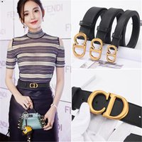 Wholesale belt for male for sale - Group buy 2020 luxury belts designers belts for men buckle belt male chastity belts top fashion mens cd belt