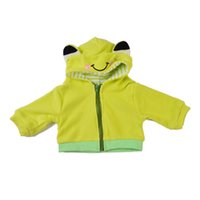Wholesale reborn dolls clothes for sale - Group buy KEIUMI Inch Reborn Baby Doll Clothes For boy Fashion Green Baby Clothes bebe Socks Pants shirt Coat Doll Accessories