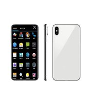 Wholesale video mp3 player 16gb for sale - Goophone XS MAX inch G WCDMA Andorid GB GB GB ROM Show GB LTE Phone Face ID WIFI Bluetooth Camera Unlocked Mobilephone