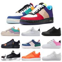 Wholesale cycling burgundy for sale - Group buy N354 Espadrilles one men women running shoes triple white black Tropical Twist mens trainer Women Chaussures sports sneakers shoes