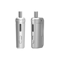 Wholesale Yocan UNI Vape E Cigarette Box Mod For All Width of Empty Cartridges Preheating Voltage Adjustable Mod