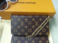 pulseiras venda por atacado-3 cores da marca designer carteiras wristlet mulheres coin bolsas sacos de embreagem zipper pu design pulselets 3 cores