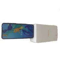redes de vídeo venda por atacado-goophone P30 pro telefones celulares 6.5inch telefones caso inteligente 1GB 4GB tela HD 2G 3G rede Mostrar Falso LTE 4G