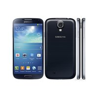Wholesale camera back s4 online - Original Refurbished Samsung galaxy S4 i9505 G RAM G ROM quot Android Bluetooth G LTE Smartphone No Accessories and Box