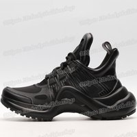 Wholesale sky blue ladies shoes resale online - Ollymurs Lovers Mens Sneakers Sport Shoes For Wome Men Running Shoes Athletic Walking Ladies Brand Stability Adult