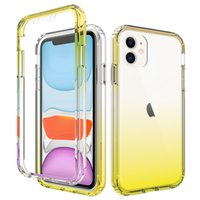 Wholesale hot new phone cases online – custom Hot Design Crystal Protector Cover Phone Case for Samsusung A20 A50 A10S A20S A30S A50S A11 A70E A41 New Arrival Hot Models