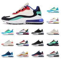 Rabatt Hellbeige Schuhe | 2019 Hellbeige Schuhe im Angebot