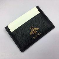 Wholesale anti theft hook resale online - Genuine Leather Wallet Man convenient ultrathin Male Wallet Money Holder Credit Card Wallet Multifunction Anti theft