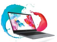 Wholesale laptops online - Huawei MateBook Ryzen U Quad Core GB GB SSD in Touch Radeon Laptop