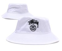 Wholesale womens snapback caps pink for sale - Group buy 2019 snapback hat snap mens back hats luxury cap brand caps designer bucket hats bucket Foldable Fishing polo Beach Sun Visor Bowler Womens