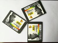 masaüstü için sabit disk toptan satış-Yeni Metal 7mm 2.5 Inç SATA3 SSD 60 GB Katı Hal Dizüstü Bilgisayarlar Masaüstü Bilgisayar lnternal HD SSD 60 gb sabit diskler