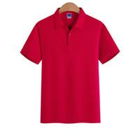 ingrosso jersey di calcio tailandia di qualità xxl-top thailand quality Football soccer jersey camisetas de futbol football soccer shirts 2019 number 789