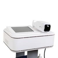 ingrosso macchina ultra dimagrante-mini hifu macchina ultrsound liposonix che riduce il grasso ultra forma dimagrisce l'apparecchiatura di modellatura del corpo