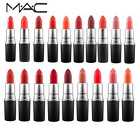 Wholesale Mac Makeup for Resale - Group Buy Cheap Mac Makeup