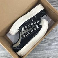 chaussures de course les moins chères achat en gros de-2019 Excelsior Bolt Faible Couple Sweet Cookie Chaussures De Course Avec Boîte Hommes Femmes CS CV Mode Baskets Prix de gros