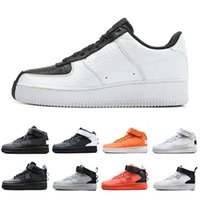 Wholesale green women shoes ribbon lace for sale - Cheap White Black Dunk Casual Shoes Utility Yellorw Red Grey Just Orange Ribbon Pack Women Men High Low Cut Trainers Sports Sneaker
