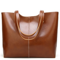 Wholesale red cell phone accessories online – Designer handbags Purse Fashion Women Bags Travel Leather Zipper Handbag Bag Accessories Female Designer Bag Wallet
