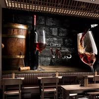 Vente En Gros Décor De Cuisine Rouge 2020 En Vrac Partir