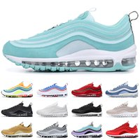 air max donna 2018 estive