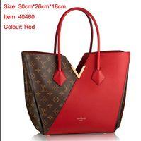 Wholesale hollow saddle resale online - 46 styles Fashion Bags Ladies handbags designer bags women tote bag luxury s bags Single shoulder bag backpack handbag