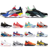 Wholesale boy toys table resale online - With Socks Hot Cheap Classic Luxury Toys White Trophy HOT WHEELS Running Shoes Fashion breathable Men Women sports Trainers Casual Sneakers