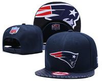 camo casquettes hommes de baseball achat en gros de-Top vente Pittsburgh Snapback Baseball Ball Cap Sous Chapeau Sports Hip-Hop Caps Camouflage Camo Réglable Chapeaux Armure Hommes Femmes