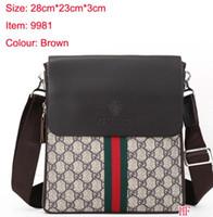 üst bayan tasarımcısı çanta toptan satış-Yeni En Kaliteli Kadın Çanta Çanta Bayanlar Tasarımcı Tasarımcı Çanta Yüksek Kalite Lady Debriyaj Çanta Retro Omuz Bag18