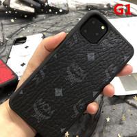 peles do iphone venda por atacado-Retro difícil TPU Phone Case para iPhone X 7 6 mais Designer de luxo Impressão Pele Voltar Casos cobrir para iPhone 11 Pro Max