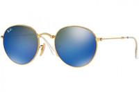 Wholesale rays sunglasses for sale - Group buy 3448 Ray Hot Sale Aviator RAY Sunglasses Vintage Pilot Brand Sun Glasses Band Polarized UV400 BANS Men Women Ben wayfarer designer sunglasse