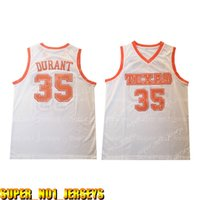 Wholesale tennis quick dry for sale - Group buy San Diego State Aztecs College Jersey NCAA Mens Stephen Curry Basketball Kevin Durant Jerseys Fast Shipping Quick Dry asdfasdfasdf