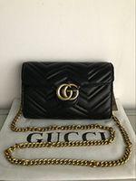sections de sacs de messager achat en gros de-2018 sac à bandoulière à la mode pour hommes et femmes de coupe transversale qualité petit sac messenger